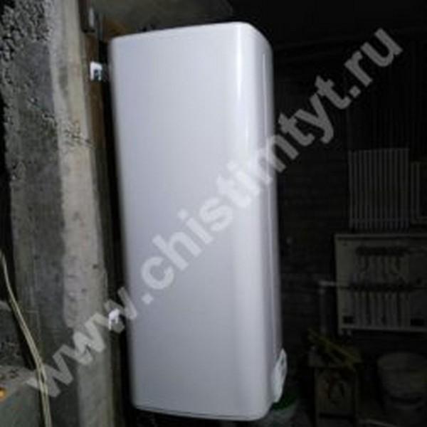 IMG-6009ad32196989bc89f4ef2dc6bd8c50-V